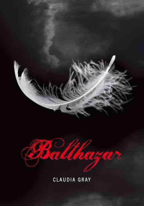 Balthazar (Paperback)