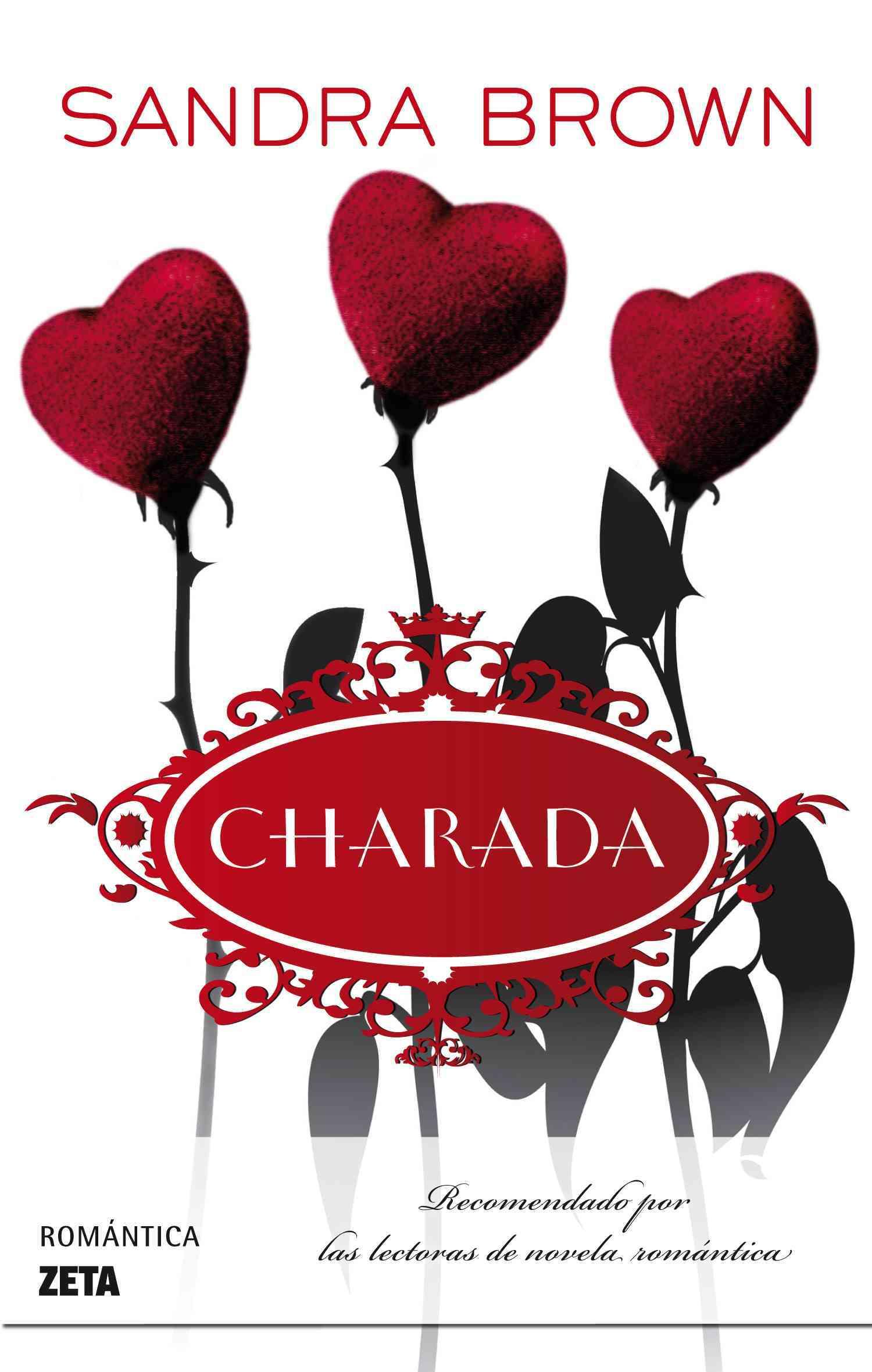 Charada / Charade (Paperback)