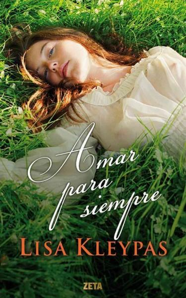 Amar para siempre / Forever my Love (Hardcover)