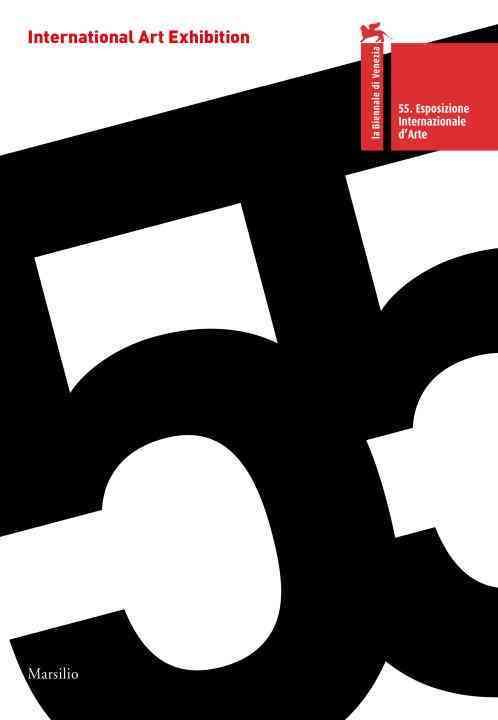 Il Palazzo Enciclopedico/ The Encyclopedic Palace: Biennale Arte 2013 (Paperback)