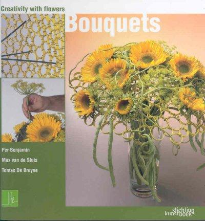 Bouquets (Hardcover)