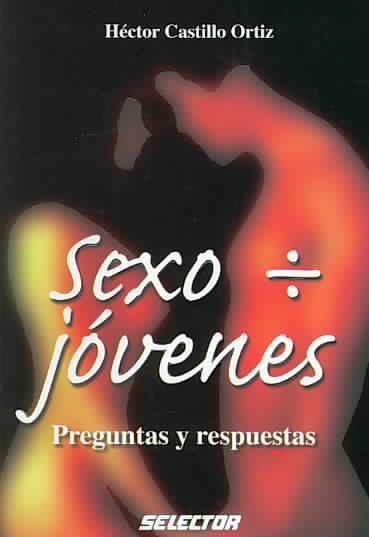 Sexo Entre Jovenes