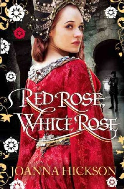 Red Rose, White Rose (Paperback)
