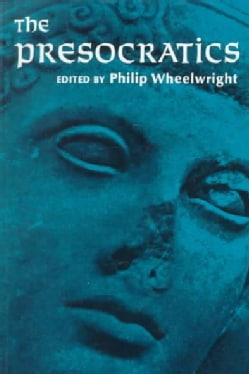 Presocratics (Paperback)