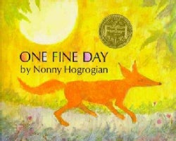 One Fine Day (Hardcover)