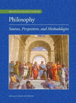 Philosophy: Sources, Perspectives, and Methodologies (Hardcover)