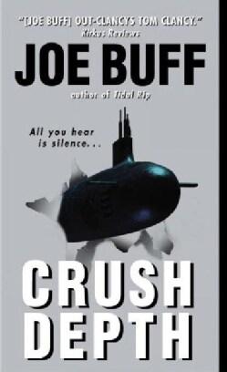 Crush Depth (Paperback)