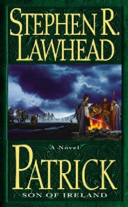 Patrick: Son of Ireland (Paperback)