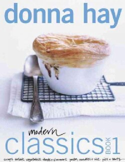 Modern Classics (Paperback)