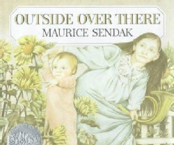 Outside over There (Hardcover)