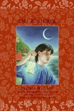 Chu Ju's House (Paperback)