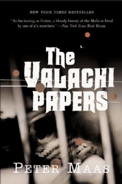 The Valachi Papers (Paperback)