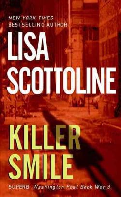 Killer Smile (Paperback)
