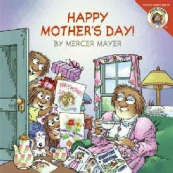Happy Mother's Day! (Paperback)