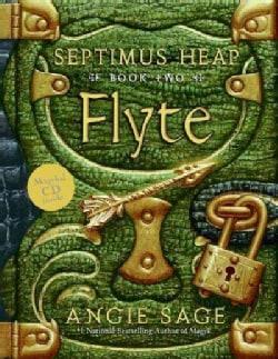 Flyte (Hardcover)