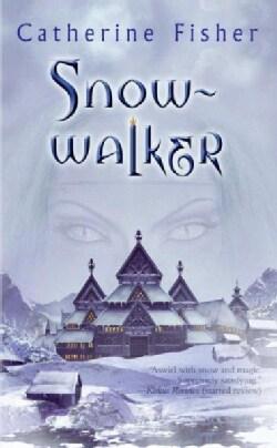 Snow-walker (Paperback)