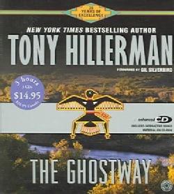 The Ghostway (CD-Audio)