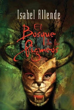 El Bosque De Los Pigmeos / The Forest of the Pygmies (Paperback)