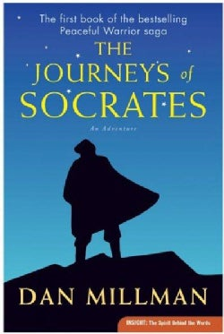 The Journeys of Socrates (Paperback)