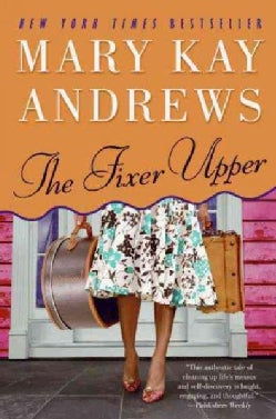 The Fixer Upper (Paperback)