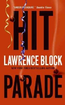 Hit Parade (Paperback)