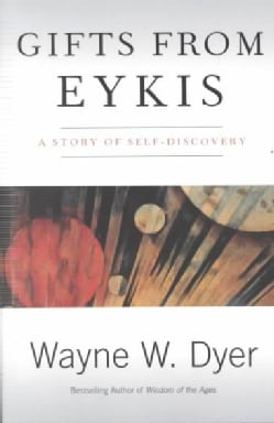 Gifts from Eykis (Paperback)