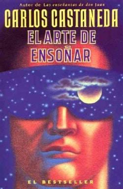 El Arte De Ensonar (Paperback)
