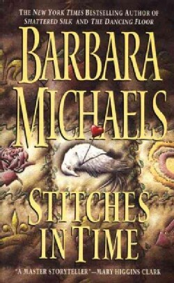 Stitches in Time (Paperback)