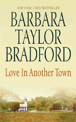 Love in Another Town (Paperback)