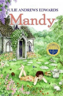 Mandy (Hardcover)