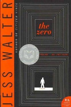 The Zero (Paperback)