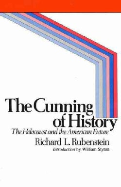 The Cunning of History (Paperback)