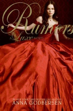 Rumors: A Luxe Novel (Paperback)