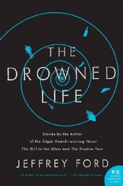 The Drowned Life (Paperback)