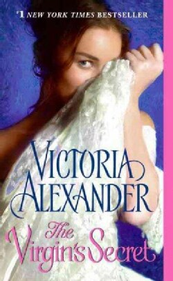 The Virgin's Secret (Paperback)