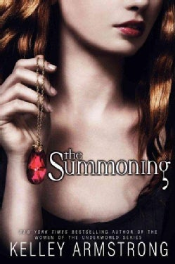 The Summoning (Paperback)