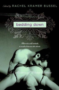 Bedding Down (Paperback)