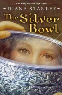 The Silver Bowl (Paperback)