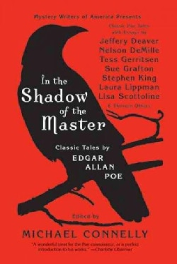 In the Shadow of the Master (Paperback)