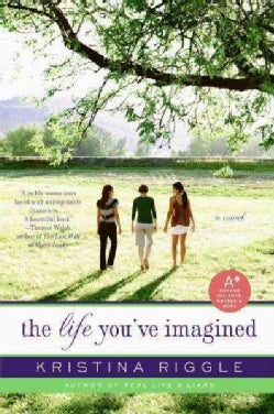 The Life You've Imagined (Paperback)