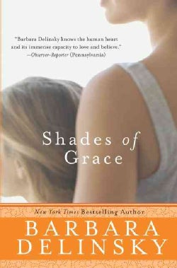 Shades of Grace (Paperback)