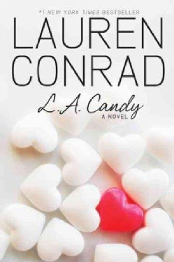 L.A. Candy (Paperback)