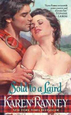 Sold to a Laird (Paperback)