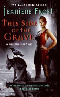 This Side of the Grave (Paperback)