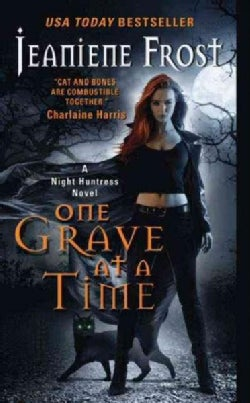 One Grave at a Time (Paperback)