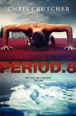 Period 8 (Paperback)