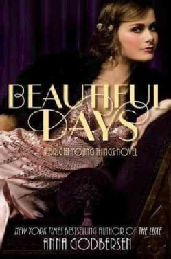 Beautiful Days (Hardcover)