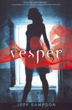 Vesper (Paperback)