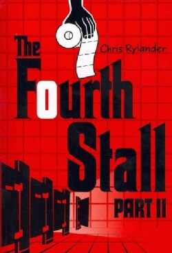 The Fourth Stall Part II (Paperback)