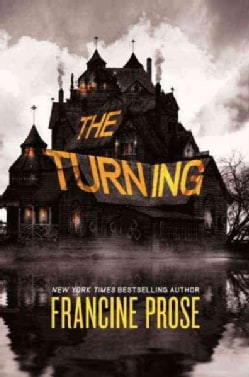 The Turning (Hardcover)